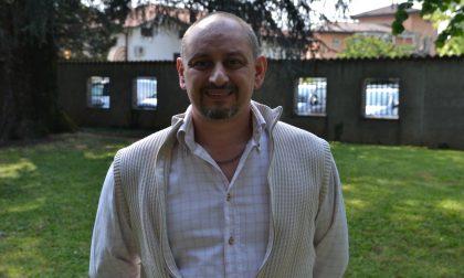 Fratelli d'Italia ha scelto i suoi coordinatori