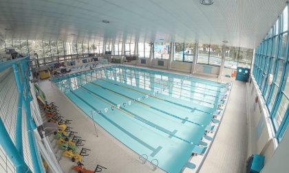 A Saronno Servizi 150mila euro dal bando regionale per lo sport