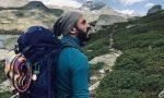 Da Genova al rifugio Margherita sulla cima del Rosa: caccia al record per i bambini dell'ospedale Del Ponte