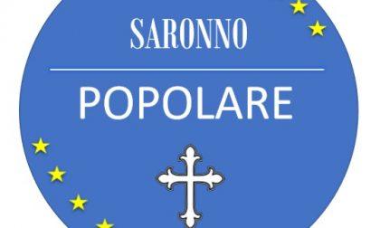 Elezioni a Saronno, la corsa diventa a sei con Saronno Popolare