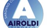 Elezioni, completata la squadra del centrosinistra: i candidati della civica Airoldi Sindaco
