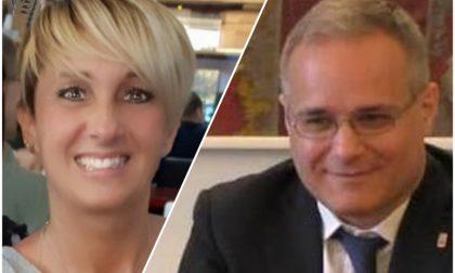 """Alleanza """"tradita"""": Fratelli d'Italia Origgio contro la Lega guidata da Fagioli"""