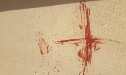 Sangue ad Abbiate: ecco cos'è successo nella notte