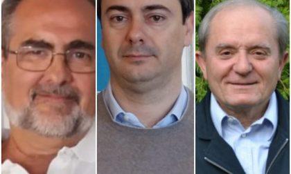 Elezioni a Turate, domani il primo confronto tra candidati