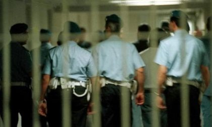 Morto dopo il trasferimento da un carcere all'altro: che è successo a Piscitelli?