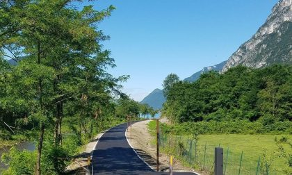 Vacanza in sella: opportunità per tutti i gusti in Ceresio