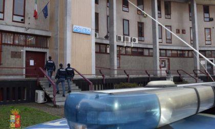 Dosi di cocaina e hashish in tasca, denunciato per spaccio a Gallarate