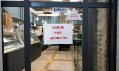 """""""Nuovo Dpcm colpo mortale per bar e ristoranti. Si rischia l'estinzione del settore"""""""