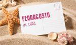 Cosa fare a Ferragosto 2020 a Varese e provincia