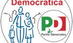 Origgio Democratica è pronta: ecco tutti i suoi candidati FOTO
