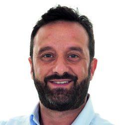 """Elezioni Saronno, Lega: """"Con Airoldi troppi galli nel pollaio"""""""