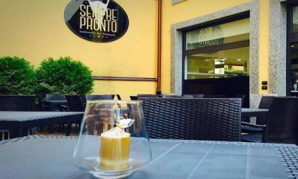 """Controlli del venerdì, due bar sanzionati a Busto Arsizio, chiuso per 5 giorni il """"Sempre Pronto"""""""