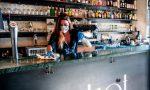 """""""Bene aumento controlli e sanzioni nei bar e nei locali, non si abbassi la guardia"""""""