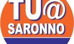 Tu@ Saronno, tutti i volti e i nomi dei candidati in lista al sostegno di Airoldi