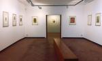 Il museo civico Floriano Bodini di Gemonio aperto tutte le domeniche di agosto