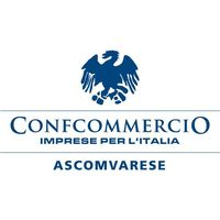 Assemblea generale Confcommercio, l'appello a istituzioni e sindaci