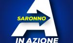 """Referendum, Azione: """"Sconfitti, a Saronno ripartiamo dal 37% che ha detto no"""""""