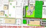"""Veronesi e Castelli (Lega): """"Quante bugie sull'ex Parma"""""""