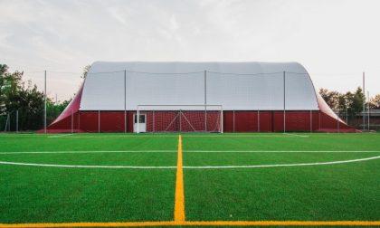 L'Union si arrende alle difficoltà: Cairate resta senza calcio