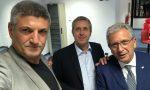 """Ballottaggio Saronno, Silighini (Forza Italia): """"Spostiamo l'asse al centro"""""""