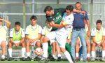 Calcio Serie D – Caronnese di rigore, Castellanzese sottotono