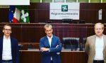 Istituita la Commissione d'Inchiesta Covid: presidenza al dem Girelli