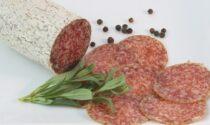 Salame Campagnolo richiamato per sospetta contaminazione da Salmonella