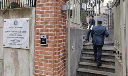 Appalti truccati, scuole rimaste al freddo: due professionisti coinvolti, sequestri per 850mila euro