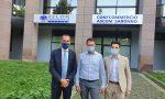 """Movimento 5 Stelle, incontro con Ascom: """"Massima attenzione al Duc"""""""