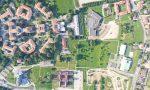 Times Higher Education: l'Insubria tra le migliori università