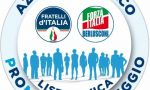 Promuovere Origgio in campo: tutti i candidati