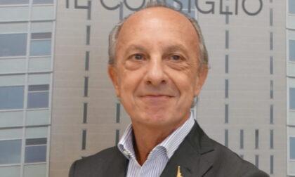 """Turismo post Covid in Lombardia: """"Servono nuovi strumenti per il rilancio"""""""