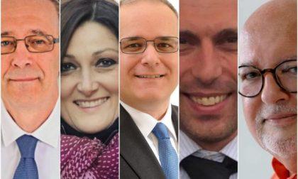 Elezioni Saronno 2020: ballottaggio Fagioli-Airoldi RISULTATI FINALI