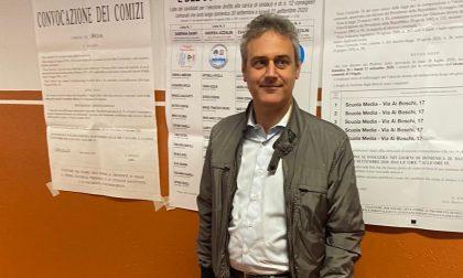Elezioni Origgio 2020: Evasio Regnicoli è il nuovo sindaco RISULTATI FINALI