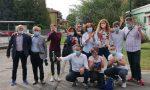 Festeggiamenti a Turate: Oleari pronto al bis VIDEO