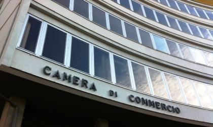 Occupazione a Varese: imprese in cerca di 40mila nuovi dipendenti