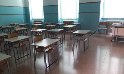 """Scuole, rientro a gennaio con cautela: """"In aula il 50% degli studenti"""""""