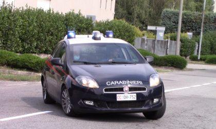 Aggressione in stazione a Busto Arsizio due uomini in ospedale SIRENE DI NOTTE