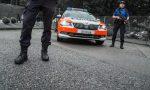 Truffa Romance Scam a Bellinzona: nei guai una 64enne italiana