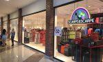 Crisi Scarpe&Scarpe, 11 negozi verso la chiusura. Nuova strategia per il rilancio