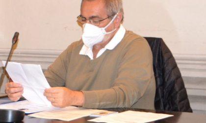 Covid, Democratici per Turate chiede l'aggiornamento sui contagi
