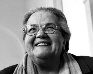 Addio a Grazia Honegger Fresco, ultima allieva di Maria Montessori