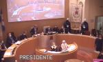 Primo consiglio comunale a Saronno