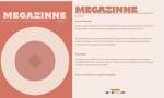 Megazinne: il magazine digitale (e benefico) per i fan delle…