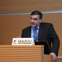 Ospedale Circolo: Maggi è il nuovo direttore del laboratorio di microbiologia