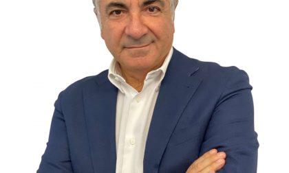 """Forza Italia appoggia Fagioli: """"Nostro partito vittima di attacchi mossi da personalismi"""""""