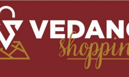 Vedano Shopping, la nuova piazza virtuale del paese