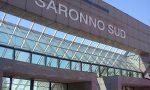 """Nuovo corso a Saronno, le speranze dei pendolari: """"Speriamo in maggiore attenzione"""""""