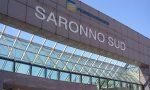 """Castelli: """"Saronno Sud scalo ferroviario scomodo per l'Amministrazione Airoldi"""""""