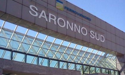 """""""Il parcheggio a Saronno Sud non si farà: Airoldi dica la verità ai cittadini"""""""